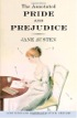 Amazon.com_TheAnnotatedPrideandPrejudice%2525289780307278104%252529_JaneAusten%25252CDavidM.Shapard_Books-2011-11-12-19-00.jpg