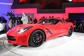 Corvette-Stingray-C7[4]