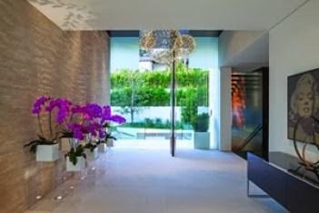 decoracion-interior-casa-de-lujo-en-Beverly-Hills-California