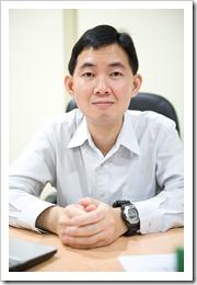 Clement_Cheong_09