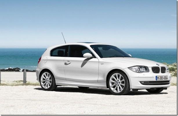 BMW-1-Series_3-door_2008_1600x1200_wallpaper_03