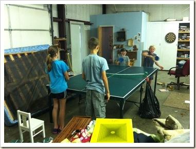 ping pong fun cc