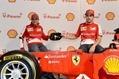 F1-2013-01-AUS-36