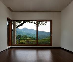 interior-Casa-San-jo-Studio-Gaon
