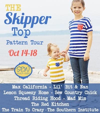 skipper top tour 400px