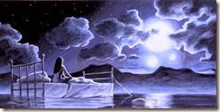 Dreamer - Adrift cover sm