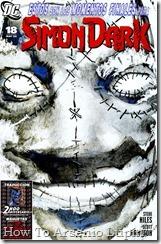P00086 - 41f - Simon Dark #10