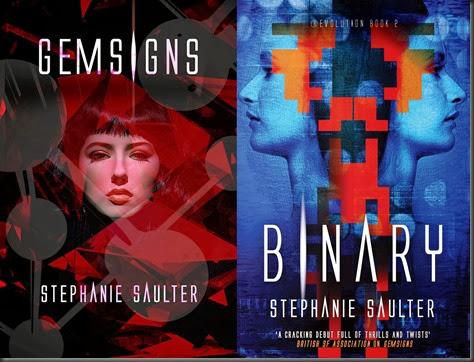 SaulterS-Gemsigns&Binary