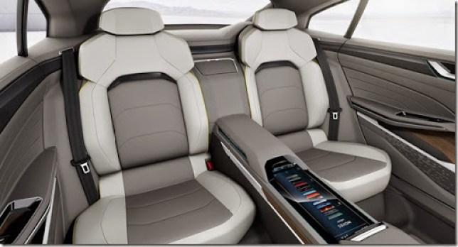 VW-Sport-Coupe-Concept-13
