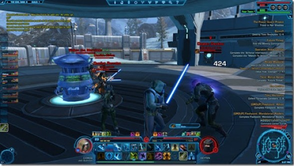 Screenshot_2012-02-23_21_27_58_519762