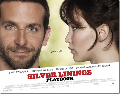 silver_linings_playbook_ver2_xlg