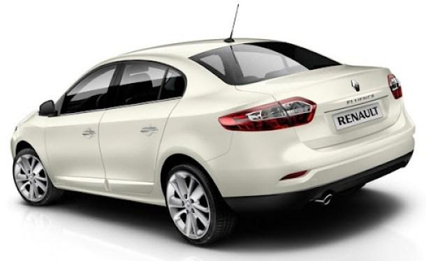 2013-Renault-Laguna-8[5]