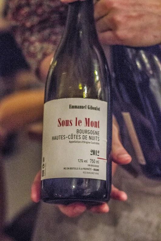 Sous le Mont 2012- Anmeldelse af Den Vandrette vinbar -  Mikkel Bækgaards Madblog.jpg