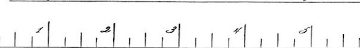 ruler_thumb4_thumb_thumb_thumb_thumb[1][4]