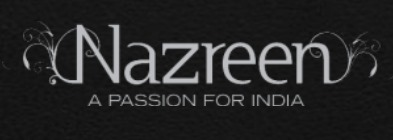 logo - nazreen
