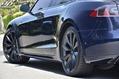 Tesla-Model-S-Nochrome-17