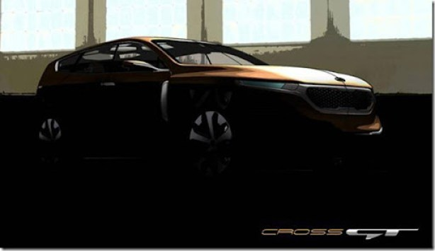 kia-crossgt-concept-628