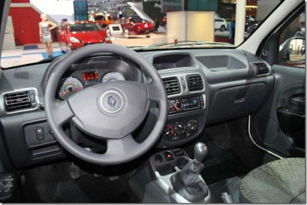 Renault Salão (6)
