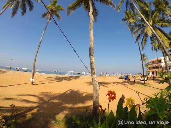 Kerala-playas-Kovalam-6.jpg