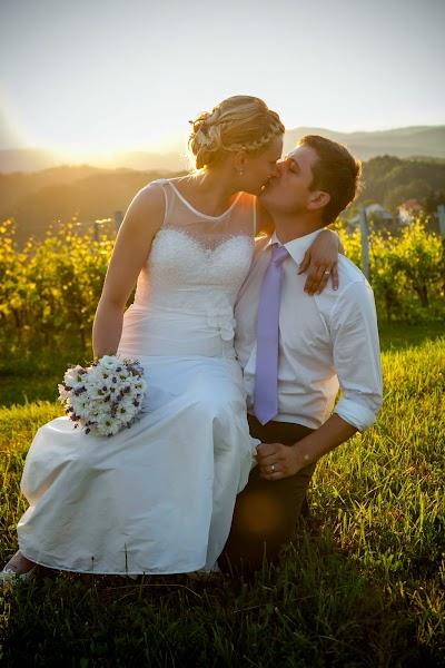 porocni-fotograf-wedding-photographer-poroka-fotografiranje-poroke- slikanje-cena-bled-slovenia-koper-ljubljana-bled-maribor-hochzeitsreportage-hochzeitsfotograf-hochzeitsfotos-ho (64).jpg