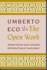 open-work-umberto-eco-paperback-cover-art