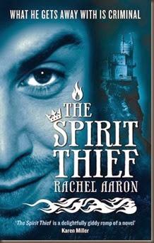 Aaron-1-TheSpiritThief