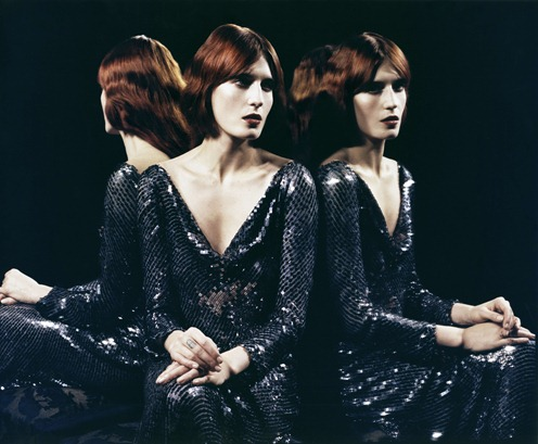 Florence-and-The-Machine-10.6.11