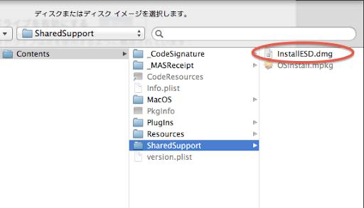 VM-Lion003.png