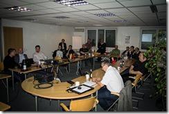 RUG-Treffen-14