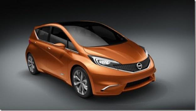 Nissan Invitation Concept (1)-1