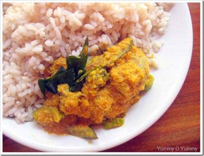 Kari Curry