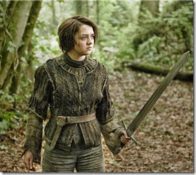 Arya-Stark-Game-of-Thrones-HD-Wallpaper