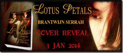 coverbanner
