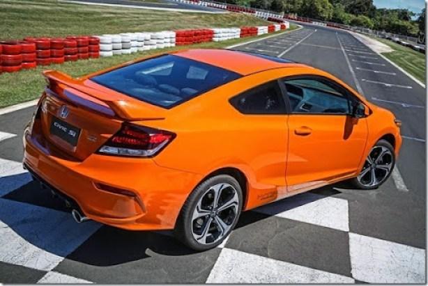 Honda-civic-si-2015 (10)