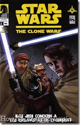 P00009 - Star Wars_ The Clone Wars - Slaves of the Republic Chapter 2 v2008 #2 (2008_10)