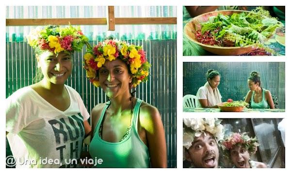 Polinesia-Francesa-low-cost-consejos-curiosidades-unaideaunviaje-27.jpg