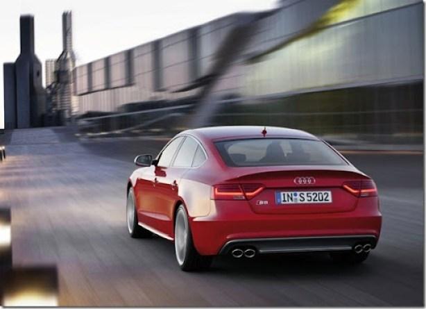 Audi S5 (1)