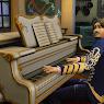 ts4_e3_piano.png