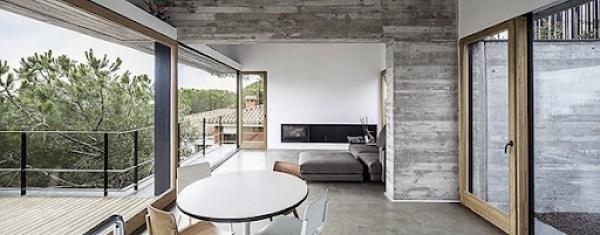 arquitectura-Casa Meriterrani 32 Daniel Isern
