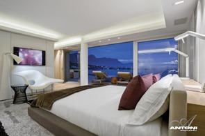 diseño-de-cama-moderna