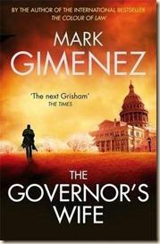 Gimenez-GovernorsWife