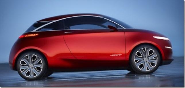 Ford-Start-Concept-2