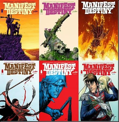ManifestDestiny-Vol.1-Content