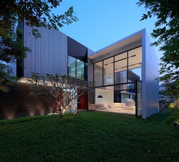 YAK01-House-Ayutt-and-Associates-Design