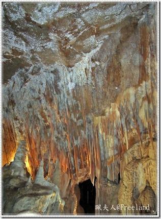 jenolan cave10