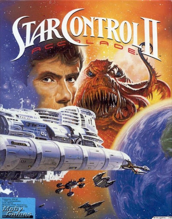 star-control-2-cover