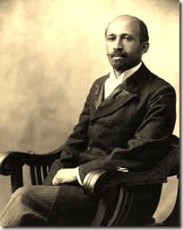 Du_Bois_WEB_seated1903