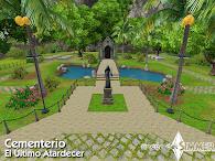 Cementerio final.png