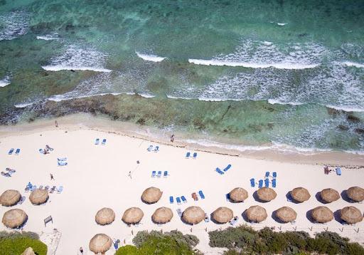 cancun-resort-1