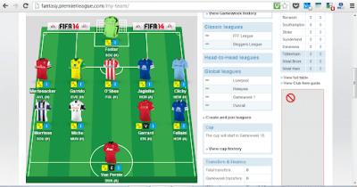 Fantasy Footbal Bloggers League - my team.png
